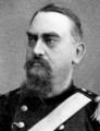 Gustaf (Gösta) Johan Anton Dunér.png