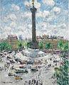 Gustave-Loiseau-Place-de-la-Bastille.jpg
