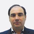 Gustavo Adolfo Valdés.png