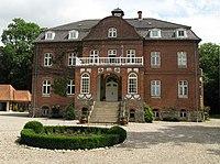 Gut Priesholz Haupthaus.jpg