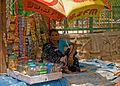 Gutka vendor in India.jpg