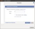 Gwibber Ubuntu 11.10 Step 3.png