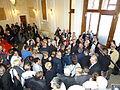 Hénin-Beaumont - Élection officielle de Steeve Briois comme maire de la commune le dimanche 30 mars 2014 (127).JPG
