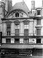 Hôtel Béthune-Sully - Paris - Médiathèque de l'architecture et du patrimoine - APMH00006685.jpg