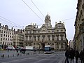 Hôtel de Ville de Lyon 2.jpg