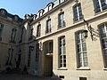 Hôtel de la Rochefoucauld-Doudeauville cour 3.JPG
