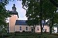 Hölö kyrka - KMB - 16000300027322.jpg