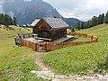 Hütte - panoramio (5).jpg