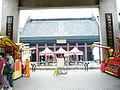 H0575 Che Kung Temple, Sha Tin 01.JPG