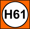 H61.png