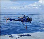 HAL Chetak on-deck slithering ops.JPG