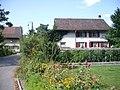 HBosshardStrRuemikon-20120717iii.JPG