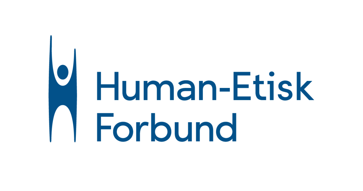 Norwegian Humanist Association Wikipedia