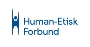 Norwegian Humanist Association - Image: HEF logo