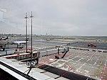 HH-Airport Helmut Schmidt Rollfeld (4).jpg