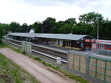 HH-Klein Flottbek railway station.jpg