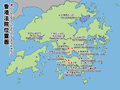 HK-location-of-courts.png