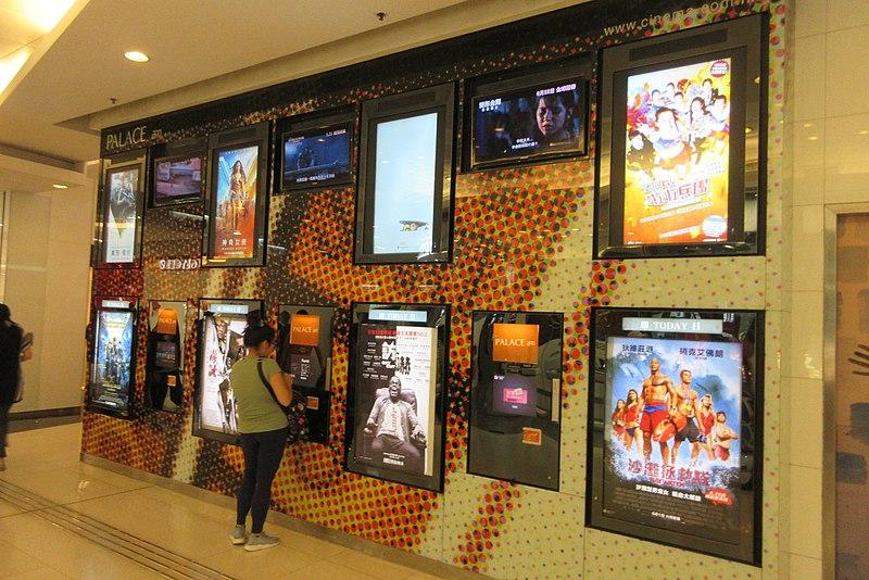 Yumi Kazama japanese adult videos amp movies on dvd