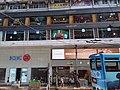 HK Bus 10 view Hennessy Road Wan Chai to Causeway Bay September 2019 SSG 29.jpg