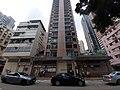 HK CWB 大坑 Tai Hang 銅鑼灣道 Tung Lo Wan Road facades October 2019 SS2 16.jpg