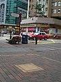 HK SW Western Market street art 2.JPG