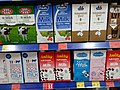 HK SYP Wellcome supermarket goods display December 2020 SS2 03.jpg
