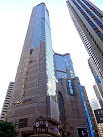 HK Times Square Overview 201312.jpg