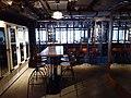 HK YMT 油麻地 Yau Ma Tei 彌敦道 380 Nathan Road 香港逸東酒店 Eaton Hotel Hong Kong basement food court restaurants February 2020 SS2 15.jpg