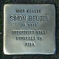 HL-011 Simon Beutel (1918).jpg