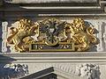 HL Rathaus CoA 1570 01.JPG