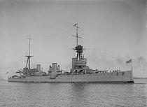 HMAS Australia 1914.jpg