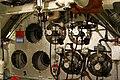 HMS Belfast - Boiler room - Port boiler.jpg