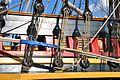 HMS Bounty (7436299082).jpg