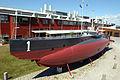 HMS Hajen 002.jpg