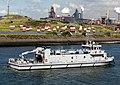 HNLMS Hydra A 854.jpg