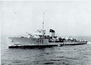 HNoMS <i>Sleipner</i> (1936)