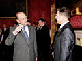 HRH Prince Philip speaking with Diplomat Colin Evans 2 1024x786.jpg
