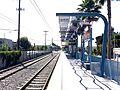 HSY- Los Angeles Metro, Farmdale, Platform View.jpg