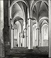 HUA-108664-Interieur van de Buurkerk te Utrecht het schip uit het noorden gezien.jpg