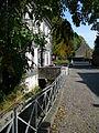Haan Denkmalbereich 3 (Gruiten-Dorf) 002 69.JPG