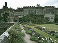 Haddon Hall - Garden and House.jpg