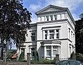 Hagen, Berliner Straße 80.JPG