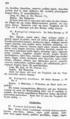 Hagen Odonaten Neu-Granada-Entomologische Zeitung-30 (1869)-262.png