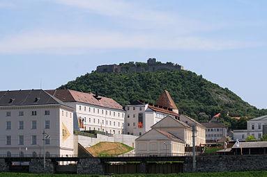 Hainburg an der Donau 2011 c.jpg