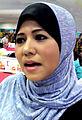 Haiza Najwa.jpg