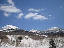 Hakkōda Mountains in winter.jpg