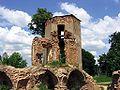 Halšany Castle 02.jpg