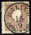 Halicz 1859 Halych.jpg
