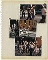 Halifax Pride Parade 1989 (27628097744).jpg