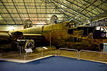 Halifax W1048 at RAF Museum London Flickr 2224402651.jpg
